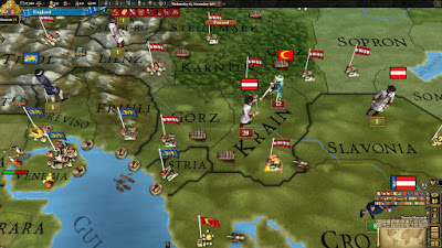 Download Game Europa Universalis IV Full Version