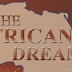 HOW FAR IS THE AFRICAN DREAM?