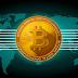 «Εντολή» ΔΝΤ προς κυβερνήσεις και κεντρικές τράπεζες για τα ψηφιακά νομίσματα!!Να κινηθούν γρήγορα για να δημιουργήσουν ψηφιακά χρήματα για δίκτυα  οικονομικών συναλλαγών!!Παγκόσμιες αλλαγές στον τρόπο συναλλαγών!!