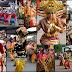 PENGERTIAN BUDAYA