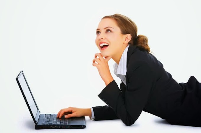 [How to]: Κάνε πιο γρήγορα εργασίες με το πληκτρολόγιο