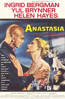 Anastasia <br><span class='font12 dBlock'><i>(Anastasia)</i></span>