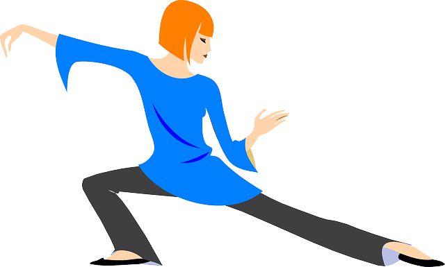 http://www.autoimmunediseasefight.com/2017/09/natural-treatments-for-muscle-pain.html