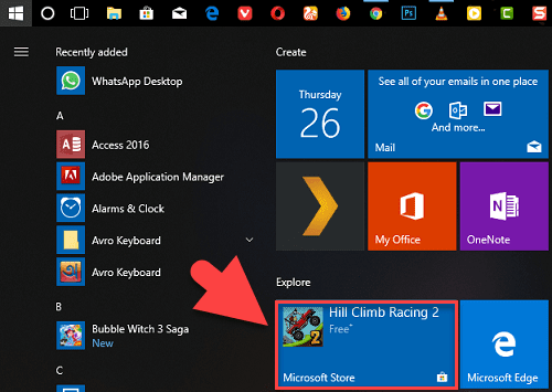 windows-10-app-store-se-download-kaise-kare