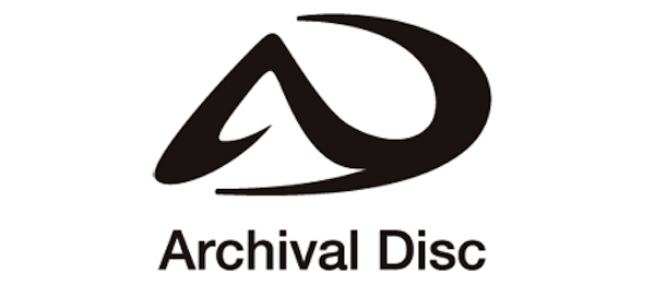 """Sony Working On Blu-ray Successor """"Archival Disc"""" With"""