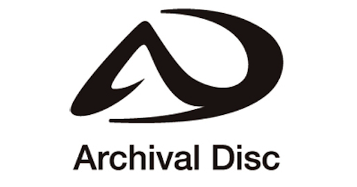 "Sony Working On Blu-ray Successor ""Archival Disc"" With"
