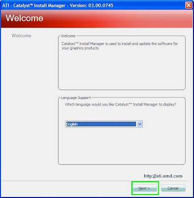 Hd 7 download windows radeon drivers 32 5450 bit