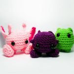 http://web.archive.org/web/20120929034948/http://exastris1701.wordpress.com/2012/09/05/purploids-and-pinkloids-and-bloops-oh-my-3-free-patterns/