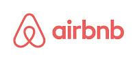 https://www.airbnb.de/