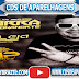 CD AO VIVO DJ GELEIA SEXTA VIP FORRA DA ZONA NORTE 26-10-2018