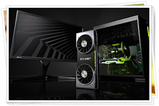 pareri forumuri placi video nvidia rtx altenativa la ge force