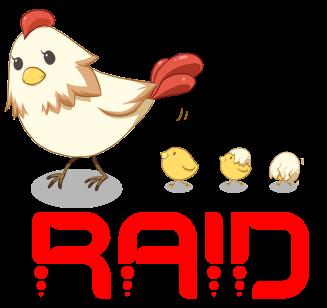 Nostale Raid