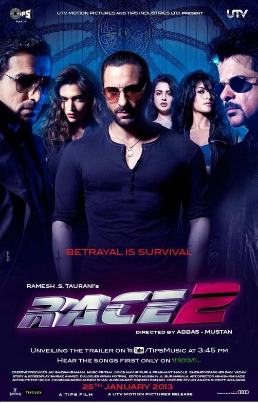 Racing movies in hindi / The killing season 3 episode 6 download