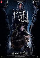 Film Pari (2018) Full Movie