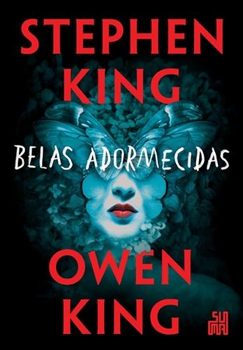 Belas Adormecidas - Stephen King e Owen King