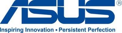Driver : ASUS X750JA Drivers for Windows 8 (64bit)