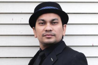 Prabowo Sebut Gaji Dokter Lebih Rendah dari Tukang Parkir, Inilah tanggapan Dokter Tompi