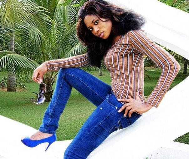 Ghanaian Female Musicians Protest Against Unfair Treatments