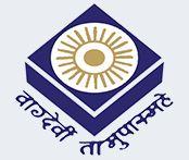 मध्यप्रदेश भोज (मुक्त) विश्वविद्यालय के 26 कोर्स की मान्यता रद्द