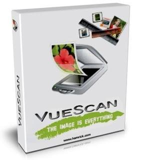 Vuescan v9.5.25 Keygen 2015 Latest is here