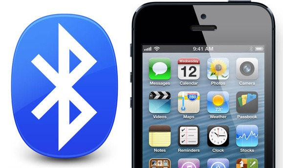 Problems with the iPhone Bluetooth? See ways to fix the situation