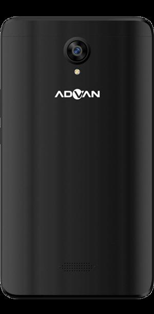 Advan iLite - Harga dan Spesifikasi Lengkap