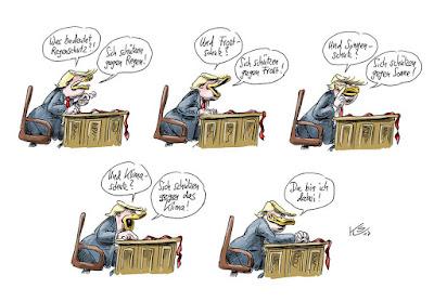 http://www.stuttmann-karikaturen.de/karikatur/6401