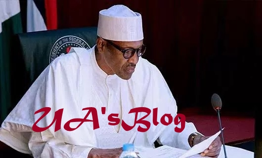 I Lack Constitutional Powers to Create Cattle Colony, Says Buhari