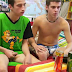 European Boys