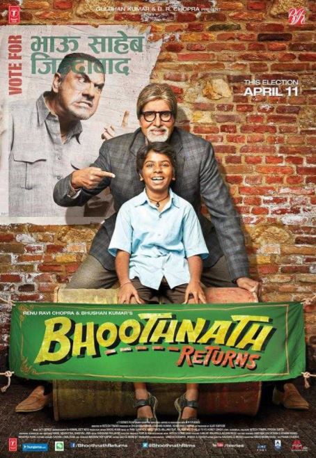 Comedy Movies Bollywood