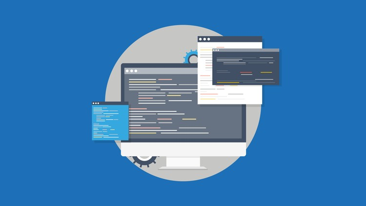 Ultimate CSS3 Course - From Beginners To Professinal - Coupon