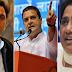 चुनाव के बीच कांग्रेस और महागठबंधन को बहुत बड़ा झटका लग गया