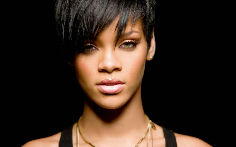 Rihanna orang Bekasi?