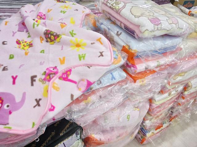 en ucuz toptan bebe peluş battaniye satan tekstil firmaları