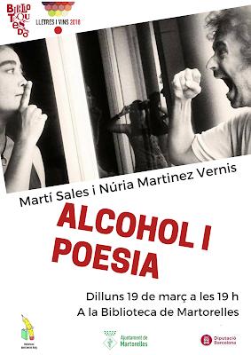 http://tramoiacultura.cat/portfolio_page/alcohols/