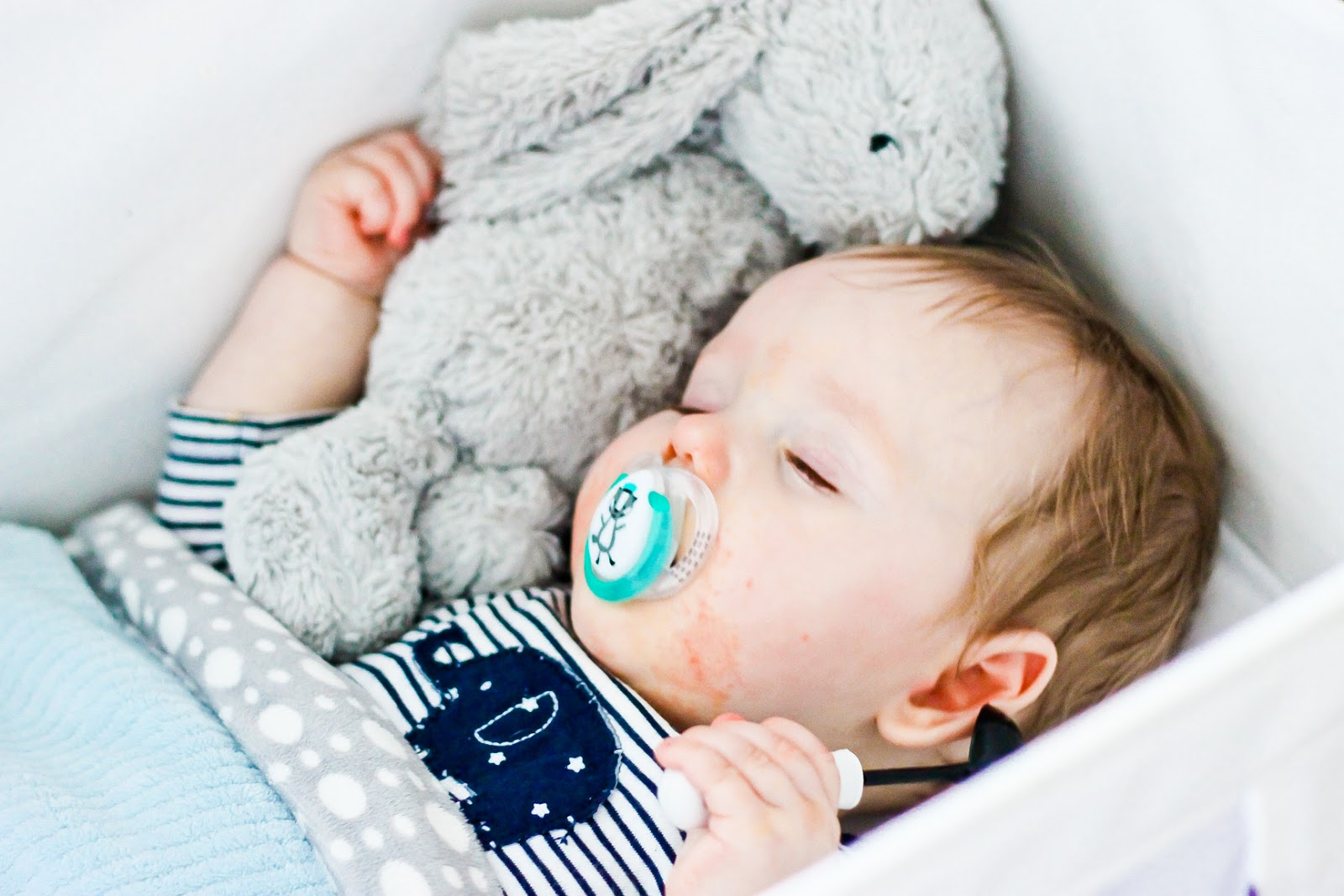 baby bedtime routines, getting baby to sleep, controlled crying