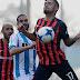 San Lorenzo y Racing se repartieron los puntos en el primer clásico de la Superliga