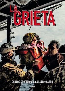 http://astiberri.com/products/la-grieta