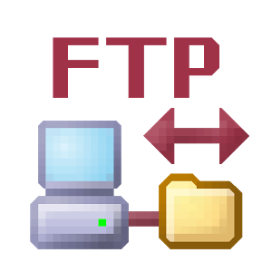 Cara Filtering Tipe File FTP di Windows Server 2016