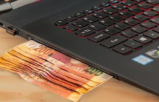 make money with laptop in nigeria