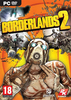 d87a2e1d655b56fa3bce7db5b16db638 Download   Jogo Borderlands 2   SKIDROW PC (2012)