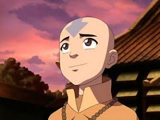 avatar-20-Kartun-Jadul-Favorit