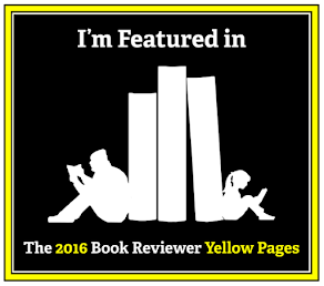 Book Reviewer Yellow Pages