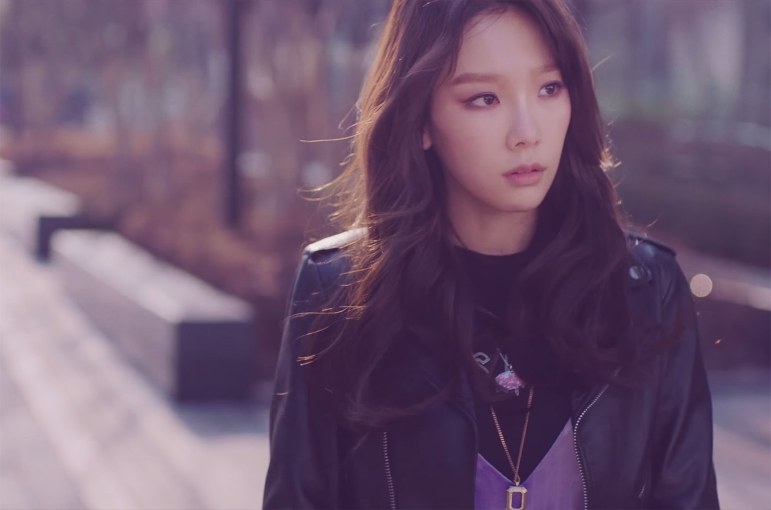 Taeyeon and lee teuk dating after divorce