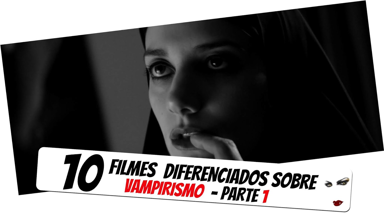 10-filmes-sobre-vampirismo
