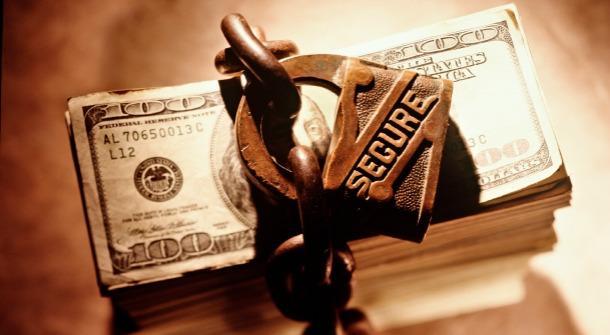 Contoh Surat Pemberian Jaminan Gadai Deposito