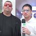 Rolando y Elder comienzan una historia musical (Video Entrevista)