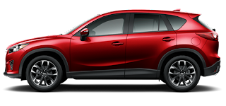 Mazda 0 Financing: Great Deal for Purchase New Mazda Car