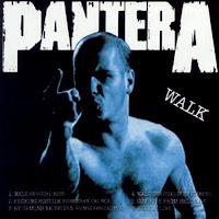 DO PANTERA FROM BAIXAR CD HELL COWBOYS