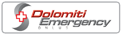 Dolomiti Emergency